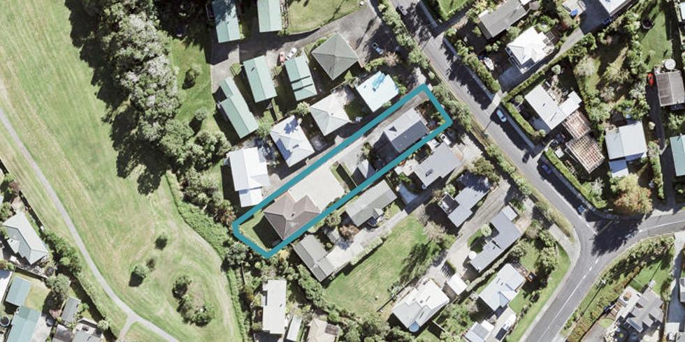 289 Vipond Road, Stanmore Bay, Whangaparaoa