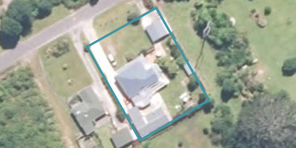 42 Neighbours Street, Waimangaroa