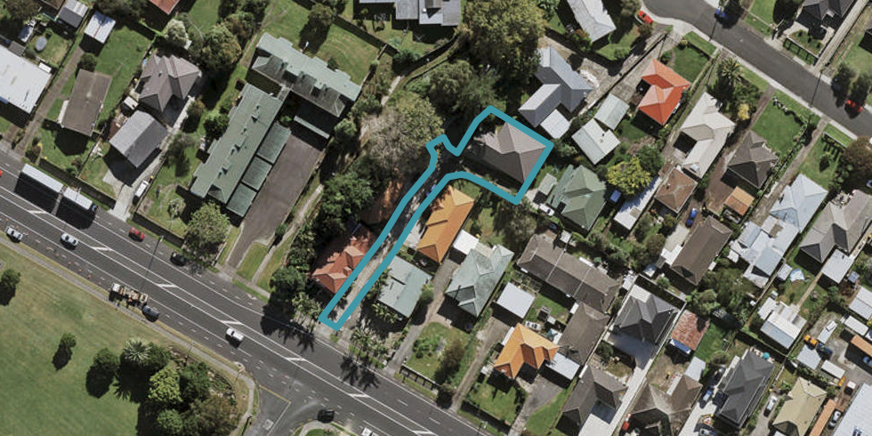 538C Great South Road, Papatoetoe, Auckland