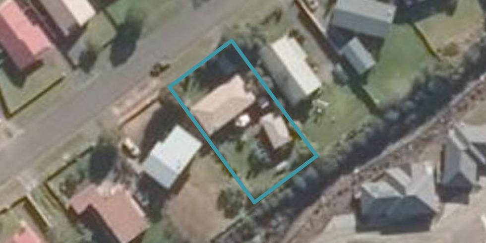 36 Thomas Street, Tikipunga, Whangarei