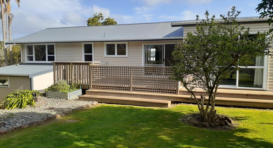 440 Kerikeri Road, Kerikeri