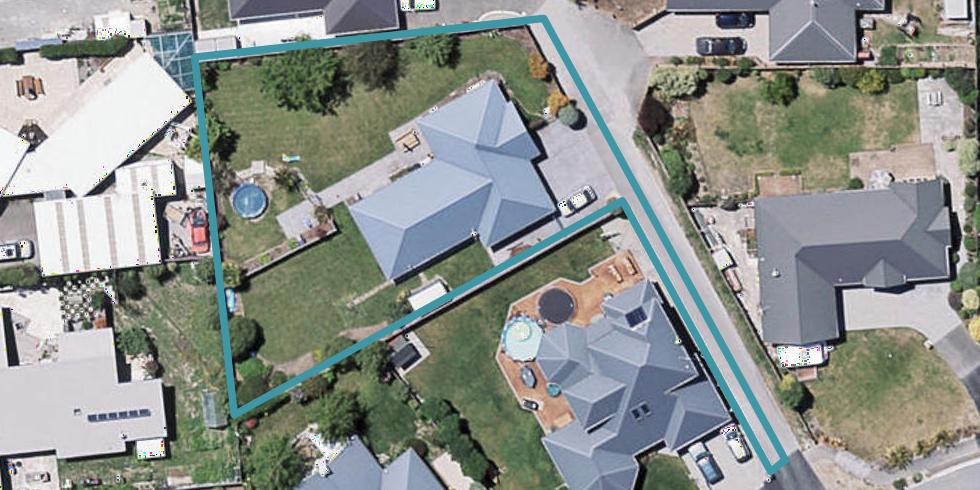 15 Seabrooke Drive, Spencerville, Christchurch