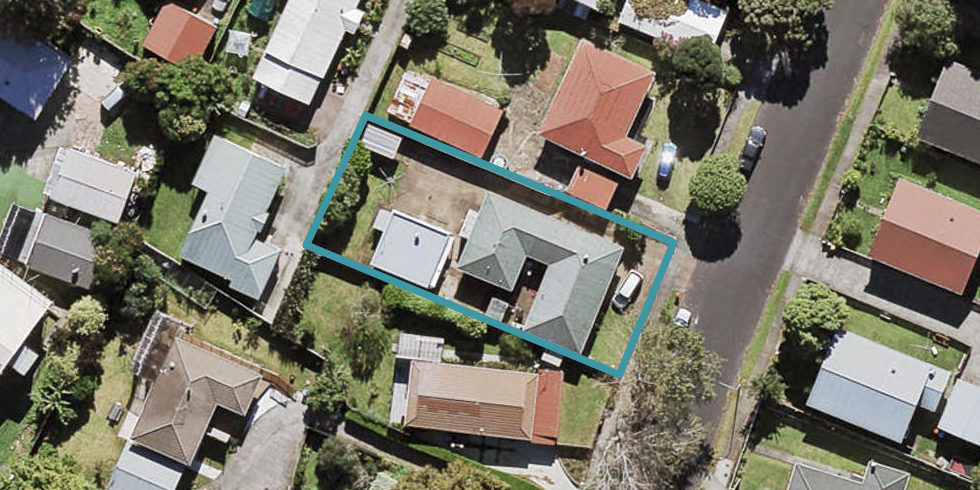 62 Maple Street, Avondale, Auckland
