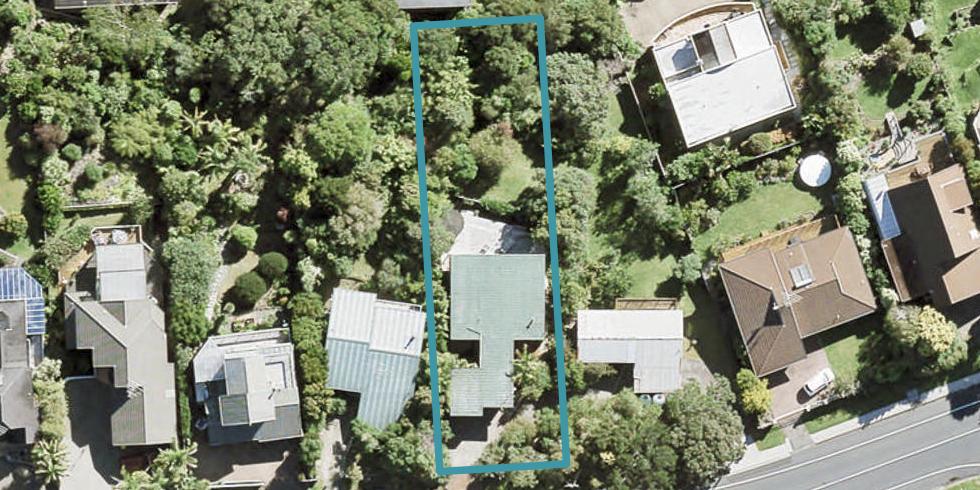 48 Vipond Road, Stanmore Bay, Whangaparaoa