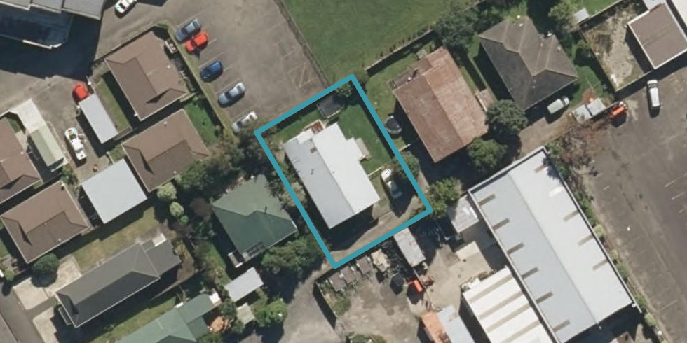 2 Landsdown Court, Roslyn, Palmerston North