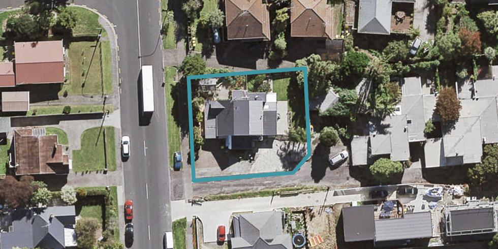 109 Birkenhead Avenue, Birkenhead, Auckland