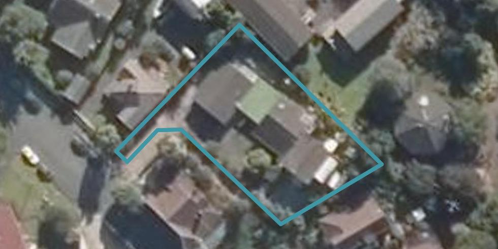 21 Aubrey Street, Regent, Whangarei