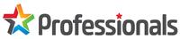 Professionals - Otaki Property Management