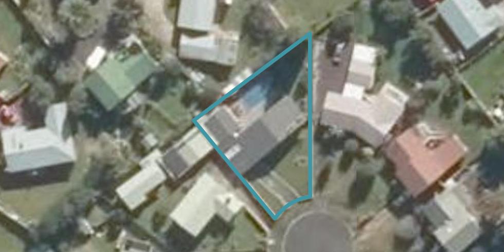 16 Winston Street, Tikipunga, Whangarei