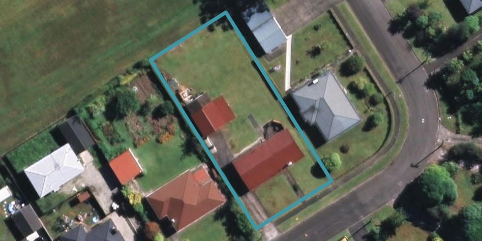 3 Werrina Crescent, Mangakakahi, Rotorua