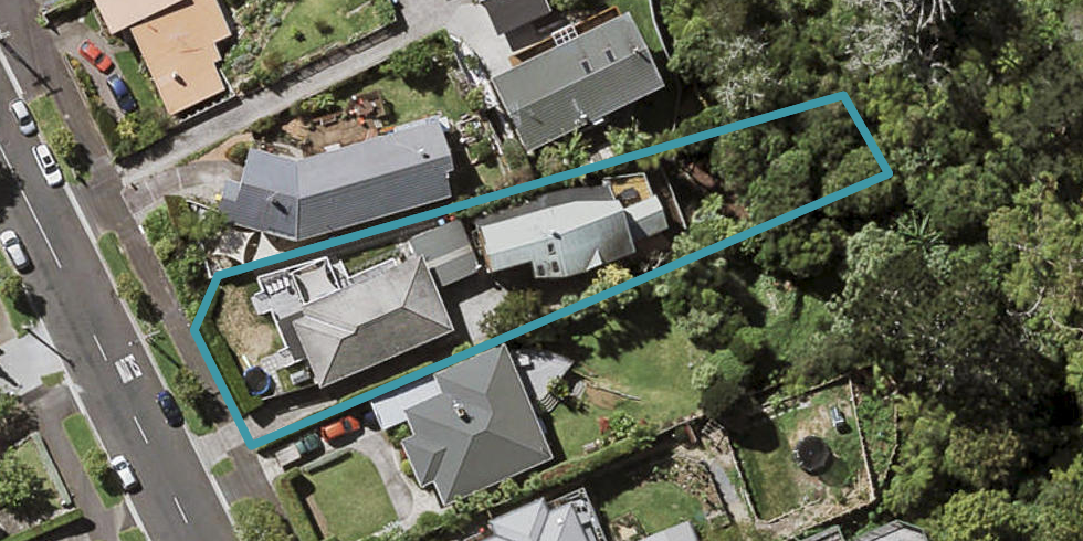 69A Meadowbank Road, Meadowbank, Auckland
