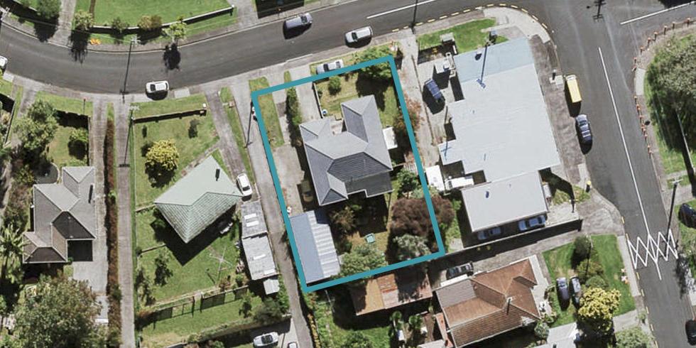 39 Ward Crescent, Te Atatu Peninsula, Auckland