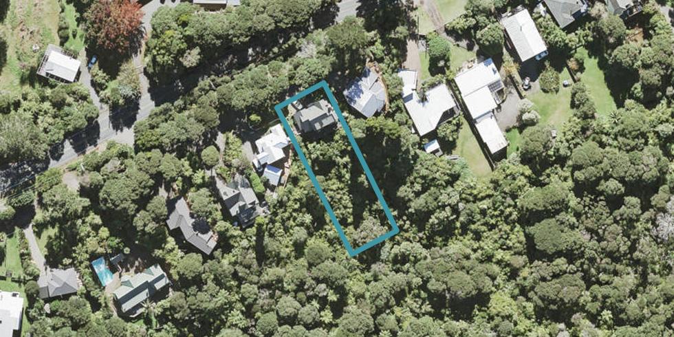 1034 Scenic Drive North, Swanson, Auckland