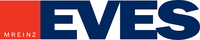 Eves Real Estate - Waihi