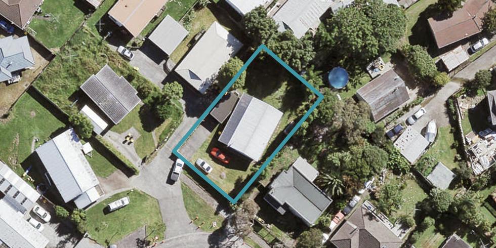 19 Posa Avenue, Henderson, Auckland