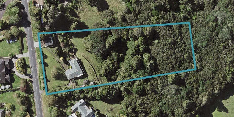 227 Point View Drive, East Tamaki Heights, Manukau