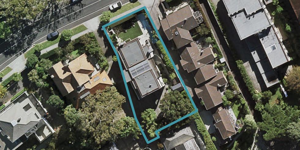 33 Arney Road, Remuera, Auckland