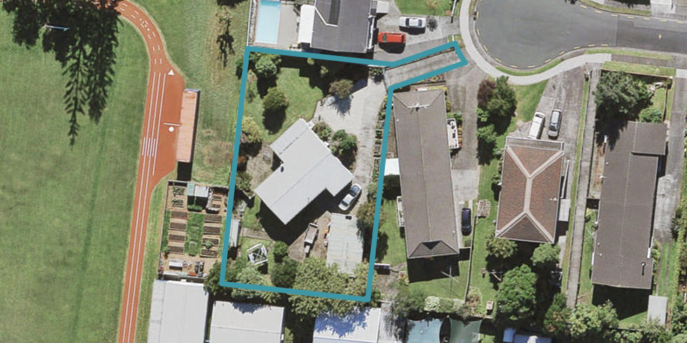 29 Poinsettia Place, Henderson, Auckland