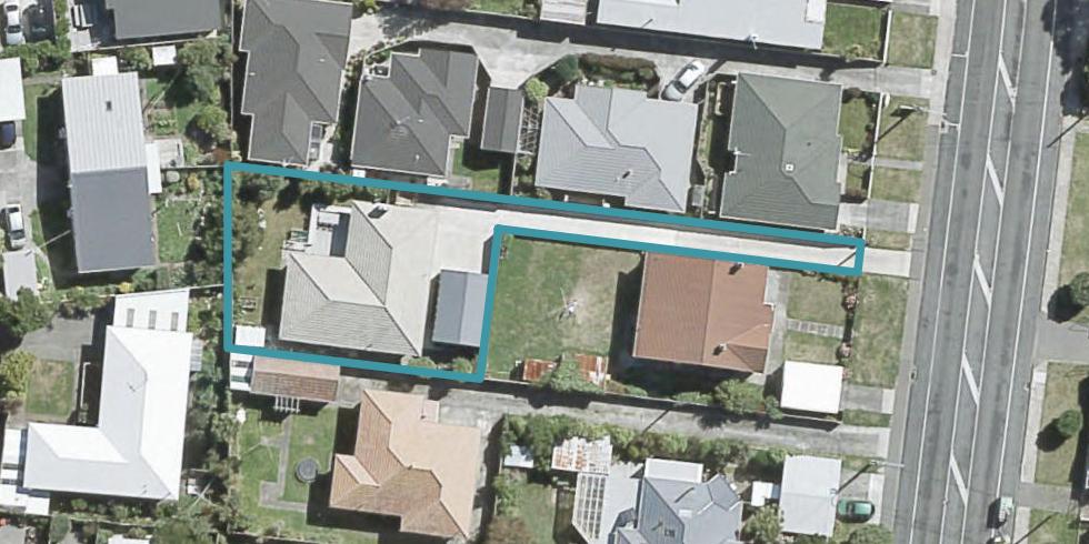 59A Ira Street, Miramar, Wellington