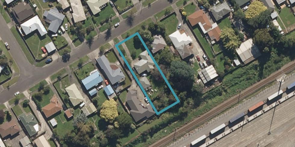 37 Leeds Street, Milson, Palmerston North