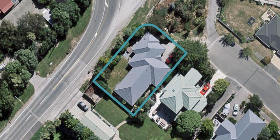 79 Rempstone Drive, Halswell, Christchurch