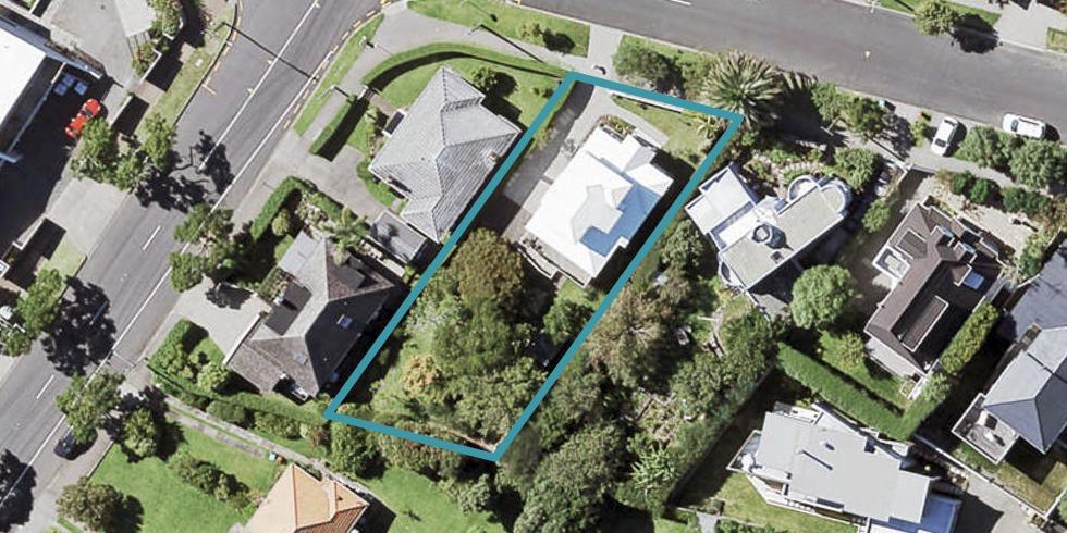 49 Bay Road, Glendowie, Auckland