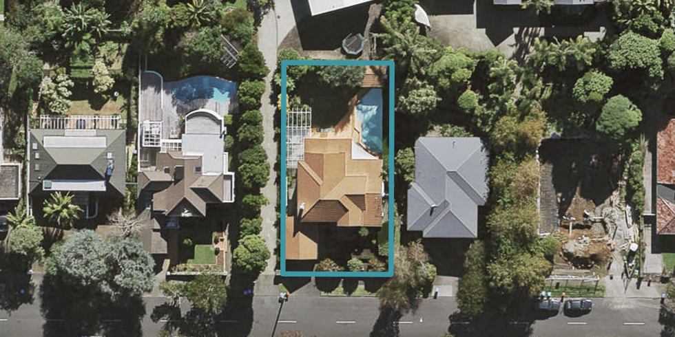 17 Omana Avenue, Epsom, Auckland
