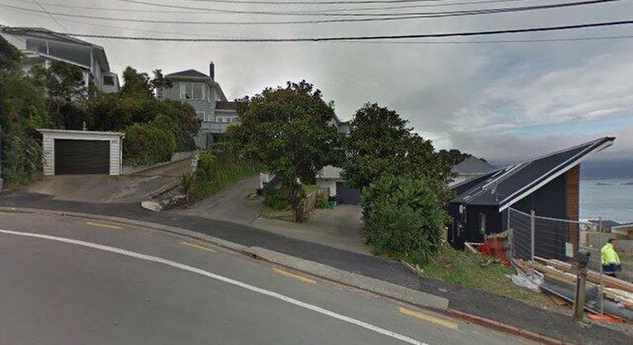Photo Of 100 Homebush Road Khandallah Wellington