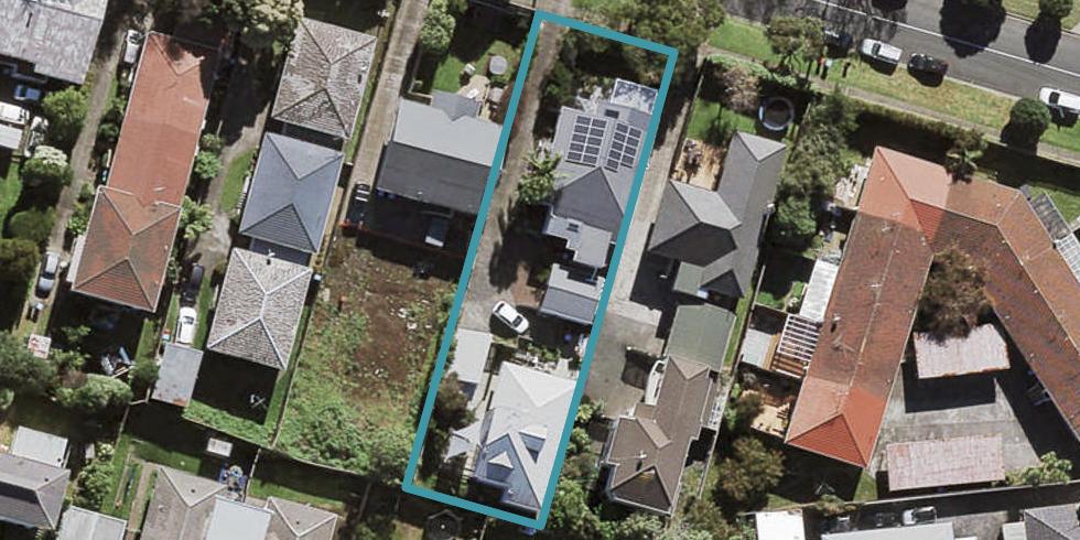 29 Clarke Road, Onehunga, Auckland