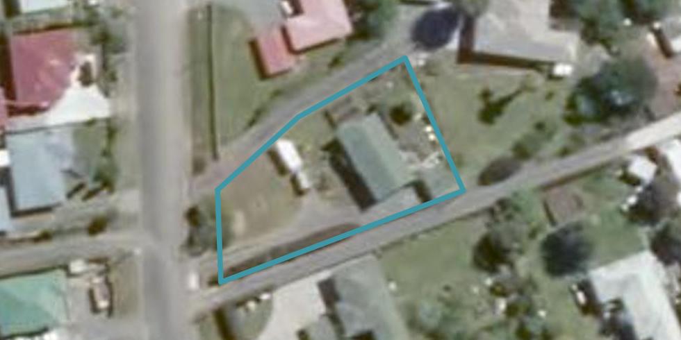 15 Charles Street, Kamo, Whangarei