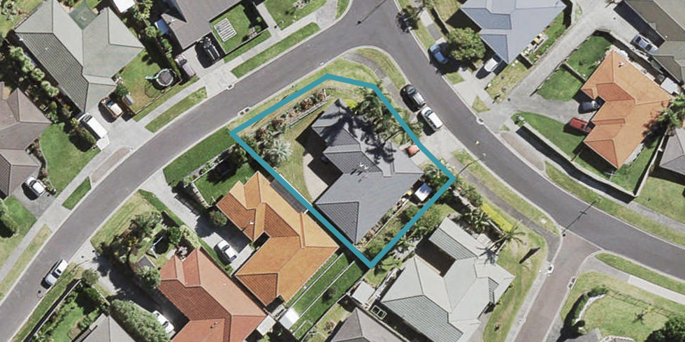 10 Chelmsley Avenue, Henderson, Auckland