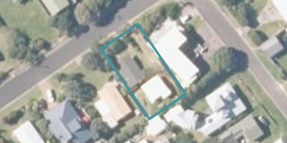 16 Waetford Road, Matapouri