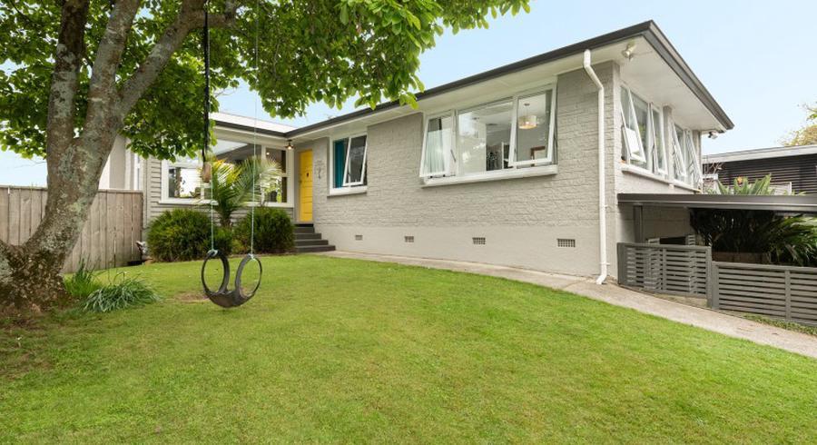 39 Argyll Road, Greerton, Tauranga