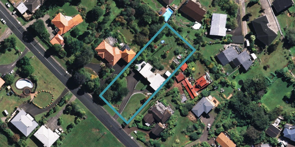 23 Matipo Avenue, Pomare, Rotorua