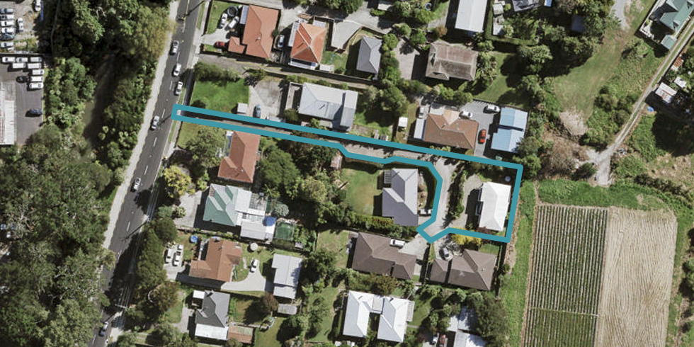 16 Millbrook Road, Henderson, Auckland
