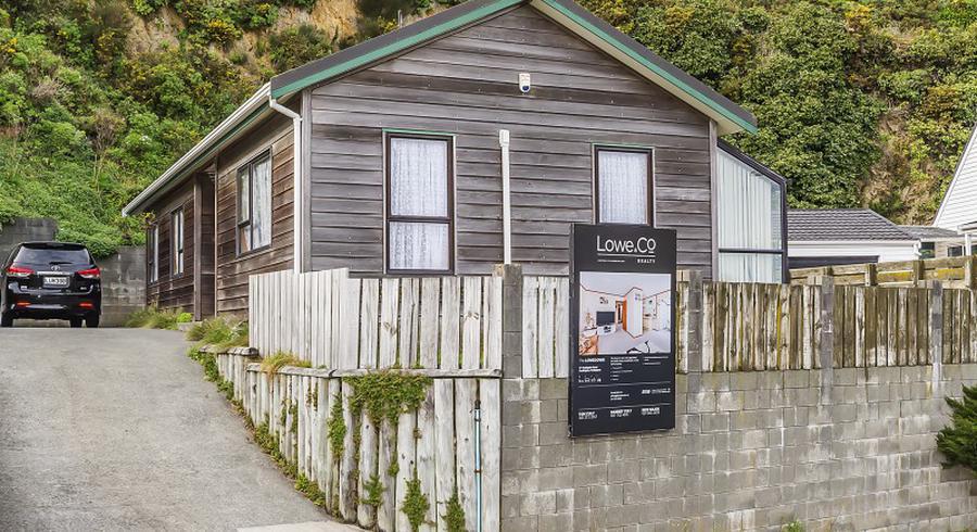 77 Southgate Road, Southgate, Wellington