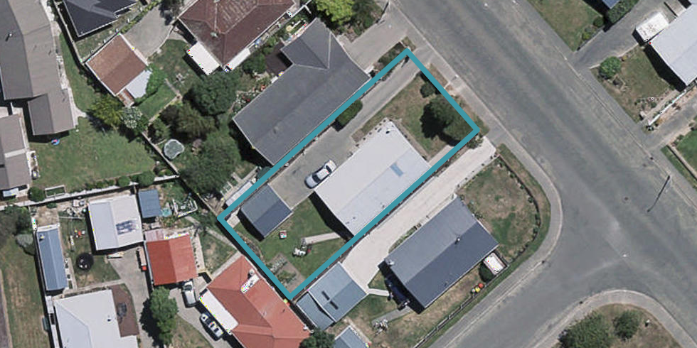 33 Skerten Avenue, Hornby, Christchurch