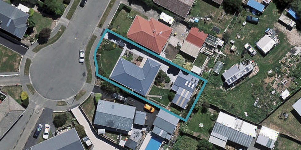 11 Gow Place, Woolston, Christchurch