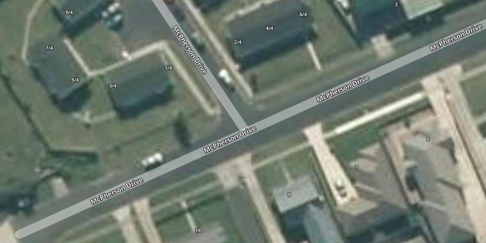 0 Mcpherson Drive, Morrinsville