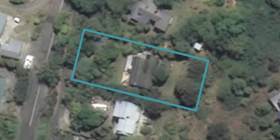 30 Rangiora Terrace, Tahunanui, Nelson