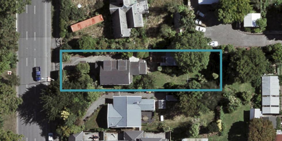 220 Fitzgerald Avenue, Christchurch Central, Christchurch