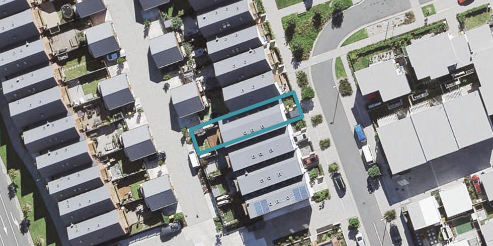 12 Meteor Road, Hobsonville, Auckland