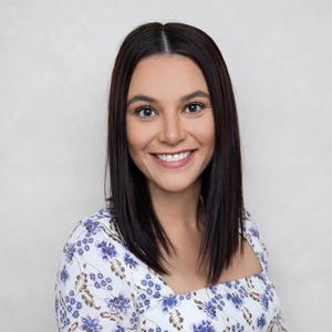 Lauren Geayley