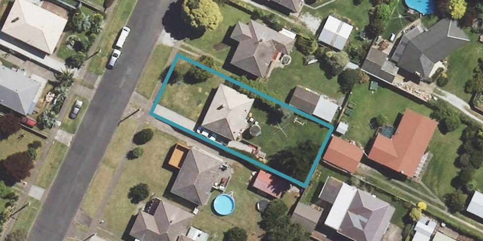 36 Grafton Road, Te Hapara, Gisborne