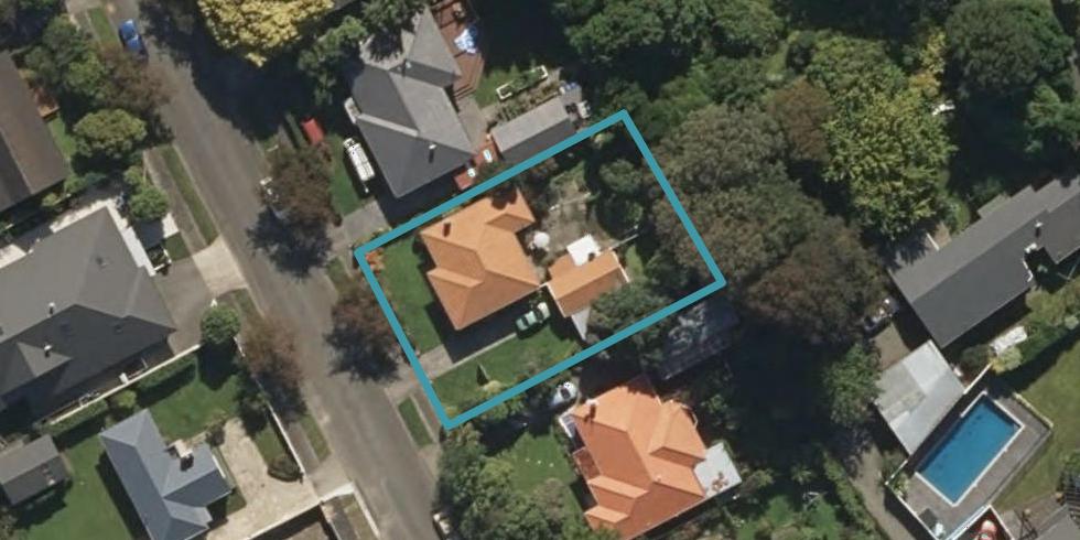 5 Manuka Street, Hokowhitu, Palmerston North