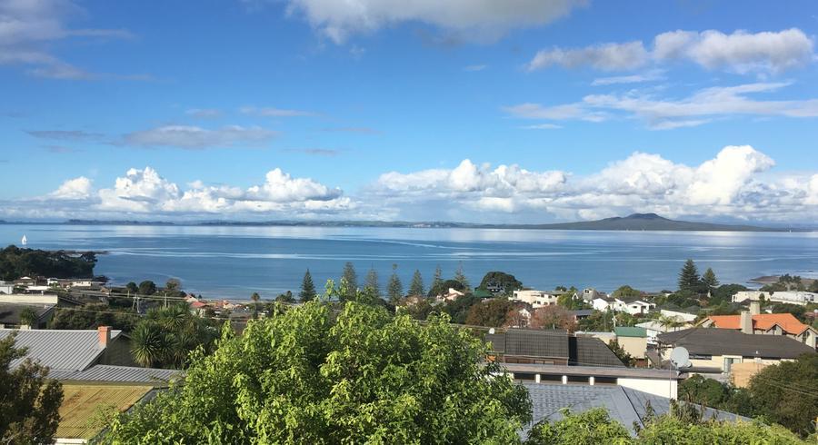 832A Beach Road, Torbay, Auckland