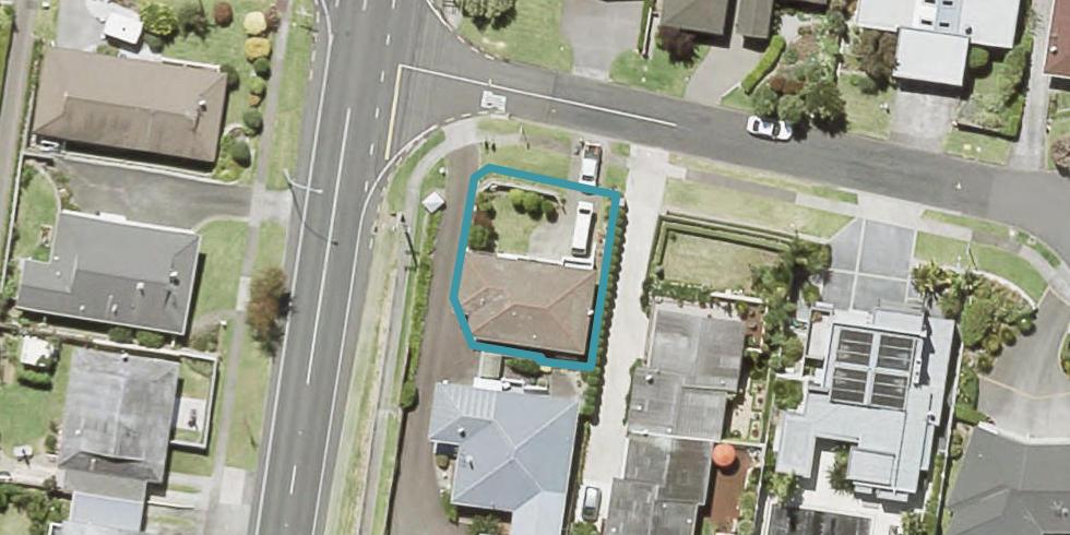 2 Hazel Terrace, Otumoetai, Tauranga