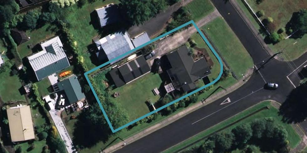 15 Waikuta Road, Ngongotaha, Rotorua