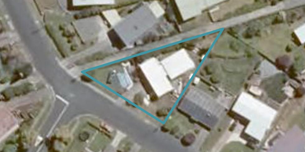 47 Carr Street, Kamo, Whangarei