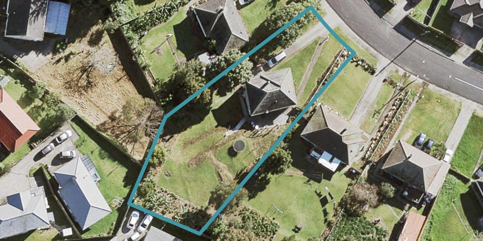 19 Skipper Avenue, Mount Roskill, Auckland